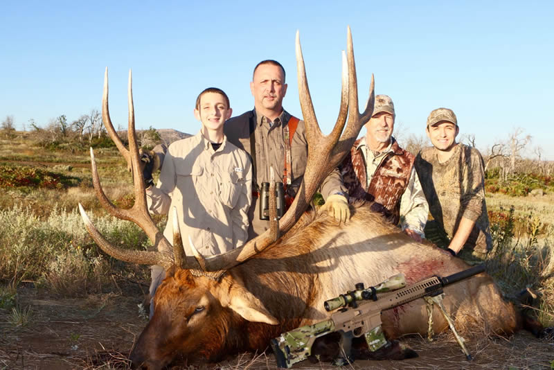 Tarbone ranch hunts 2015-3
